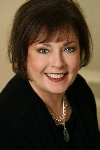 <font color='ffcc33'>Kathryn A. Hathaway<br/>Attorney, Founder of Being the Phoenix</font>